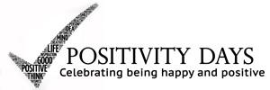 Positivity Days